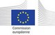 logo_fse_commission_europe-2.jpg